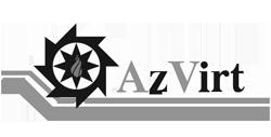 AzVirt